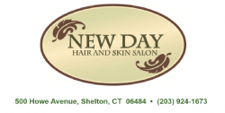 New Day Hair & Skin Salon