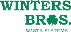 Winters Bros. Waste Systems