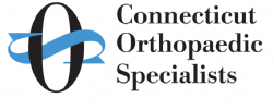 Orthopaedic Specialists of CT